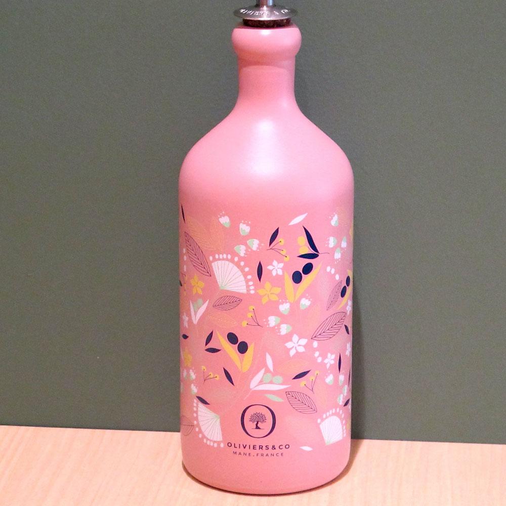 Castillo De Canena Summer Bottle(カスティーヨ・デ・カネナ サマー ボトル)