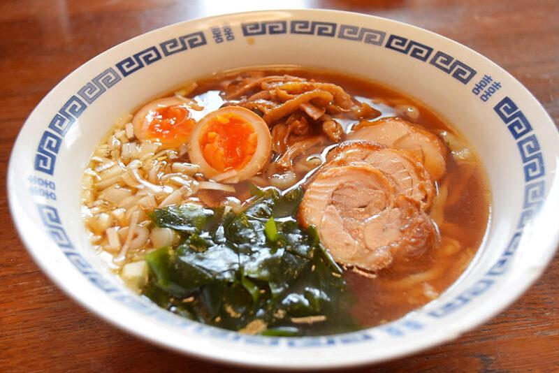 おうちごはんで本格ラーメンに挑戦!スープにチャーシュー・煮卵、麺まで作る自粛イベントレシピ