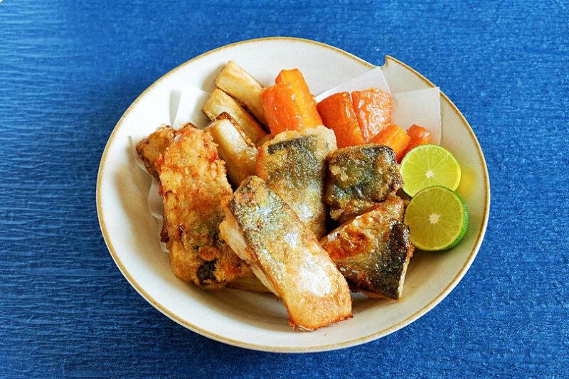 臭み取りのポイントはこの3つ!旬のサバをおいしく食べるとっておきのレシピ